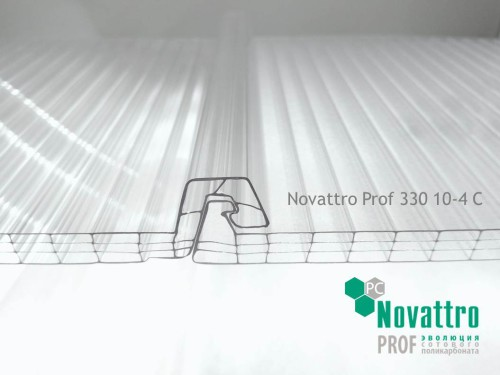 10mm_novattro-zamkovye-1