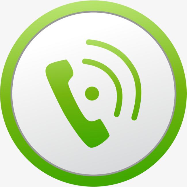 Внимание! Изменились телефонные номера +375 17 281-30-83 и +375 17 281-30-65.